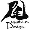 ogata_m_d