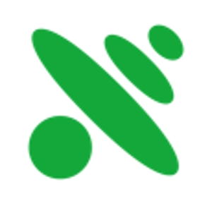 株式会社ロココ