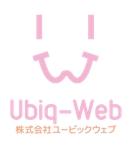 株式会社ユービックウェブ