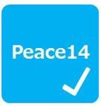 peace14