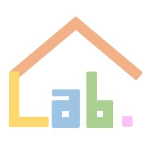 shinke Lab.