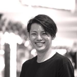 K.OKUYASU