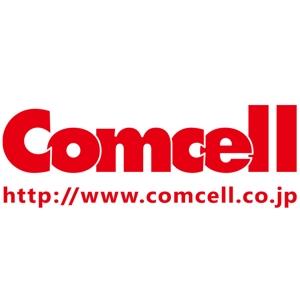 株式会社コンセル