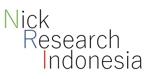 Nick Research (Maetanic)