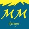 SSD-design