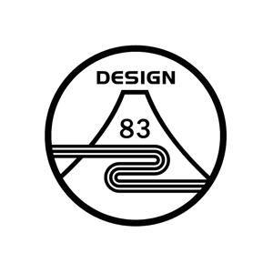design83