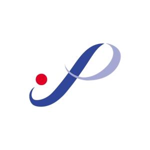 株式会社JPクレスト