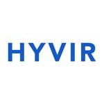 Hyvir