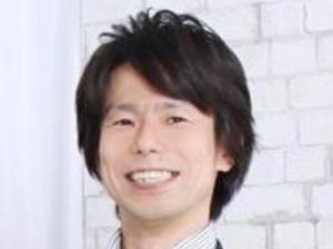 Masaki Kusubae