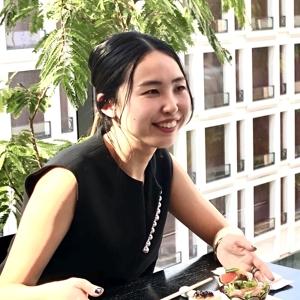 SAKIKO GORAI