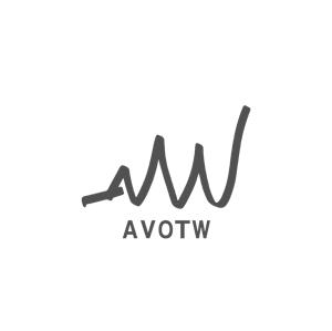 株式会社AW