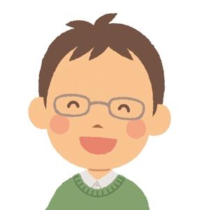 山本 慎司