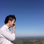 ハルマ (haruma_freelancer)