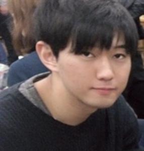 遠藤 広志郎