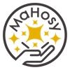 MaHosy株式会社