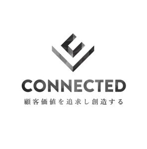 株式会社CONNECTED