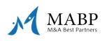 株式会社M&Aベストパートナーズ