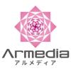 株式会社アルメディア