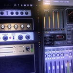 ML Sound