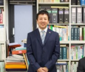 税理士法人MFM