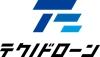 テクノドローン株式会社
