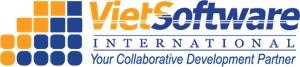 VietSoftware International JSC