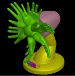 古田3Dデータ製作所 (furuta3d)