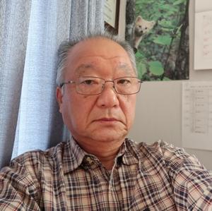 増田 宜春