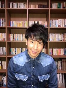 MIII(Masahiko)