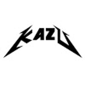 Kazu2142