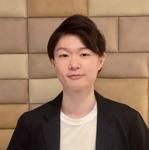 松本 正太郎 (amagi_312)