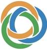 TES-AMM JAPAN株式会社