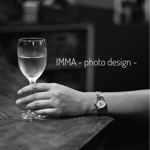 IMMA - PhotoDesign - (specialtank)