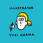 Yuki Ohama
