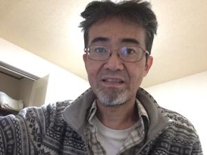 下田 純也