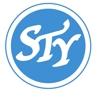 STY株式会社
