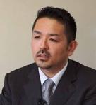 Freelance IT Adviser (Takeshi_Hakamata)