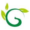 ガーデンカレント