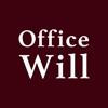 OfficeWill
