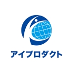 株式会社アイプロダクト