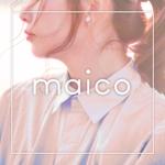 maico (maico_create)