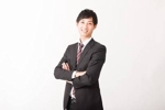 kazu@中小企業の財務コンサルタント