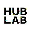 HUB+LABOハブラボ