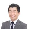 (株)金沢伝統建築設計 森田守