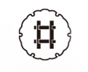 designnotakasago