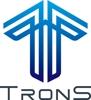 株式会社TRONS
