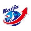 株式会社Batfa Japan(佐野)