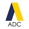 株式会社A.D.C