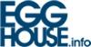 EGG HOUSE .info