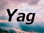 1227_yaguchi